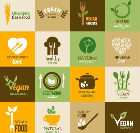 Beschreibung Aktionstag Tag der gesunden Ernährung 2014
