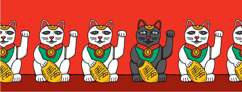 Beschreibung Welttag Internationaler Tag für die Beseitigung rassistischer Diskriminierung 2014