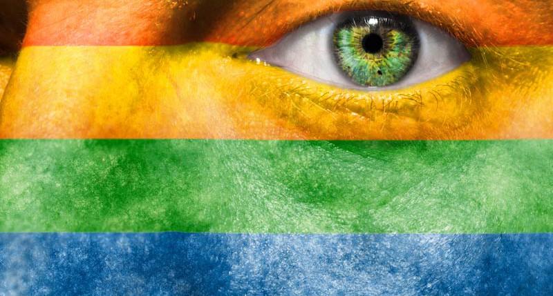Beschreibung Aktionstag Finde-einen-Regenbogen-Tag 2014