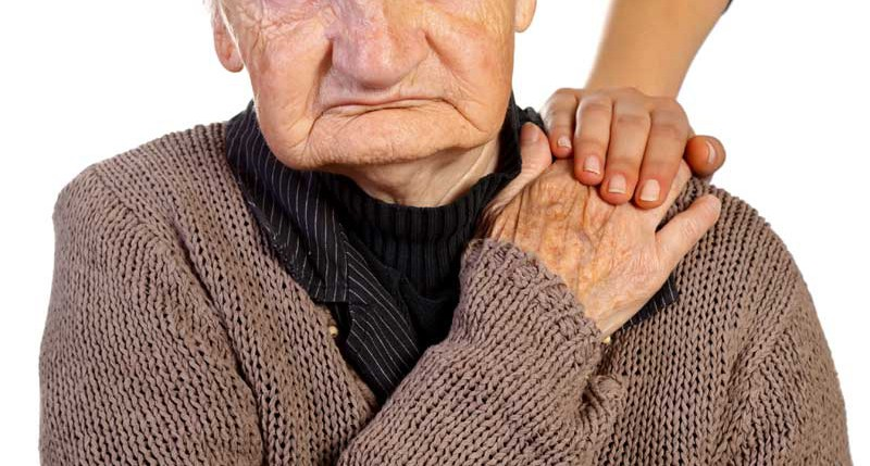 Beschreibung Aktionstag Welt-Parkinson-Tag 2014