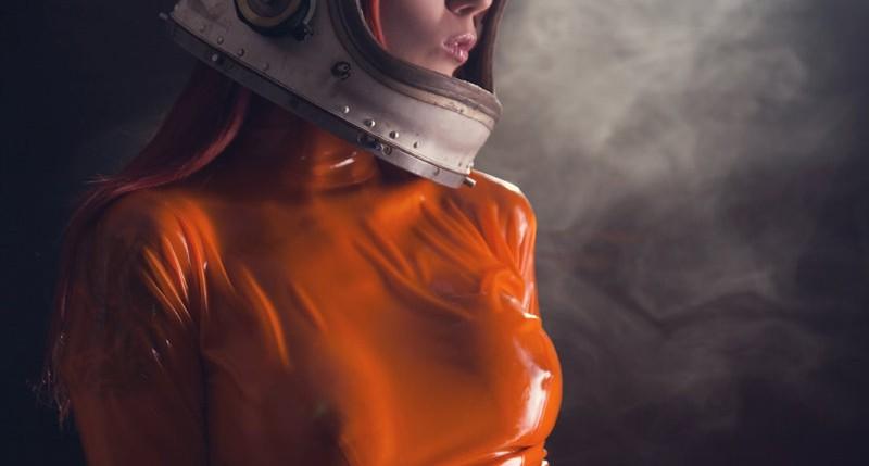 Beschreibung Gedenktag Tag der Kosmonauten 2014