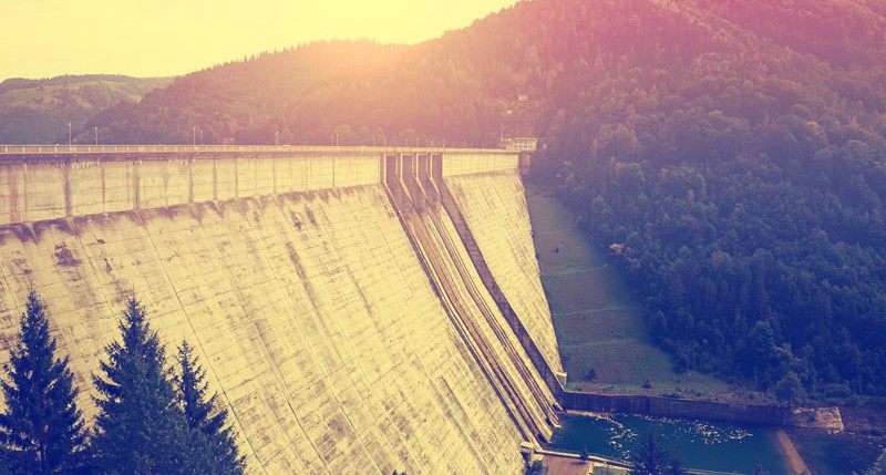 Beschreibung Aktionstag Tag der erneuerbaren Energien 2014