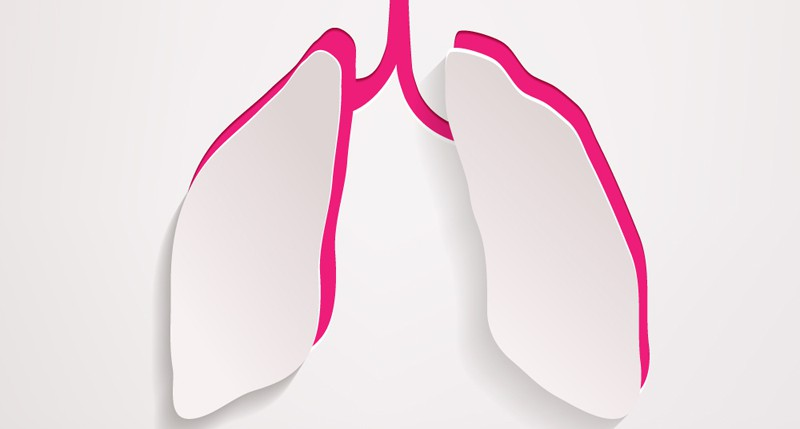 Beschreibung Aktionstag Welt-Asthma-Tag 2014
