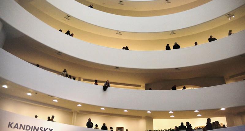 Beschreibung Aktionstag Internationaler Museumstag 2014
