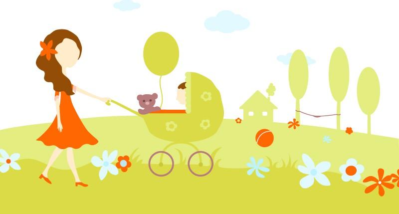 Beschreibung Aktionstag Tag der Kinderbetreuung 2014