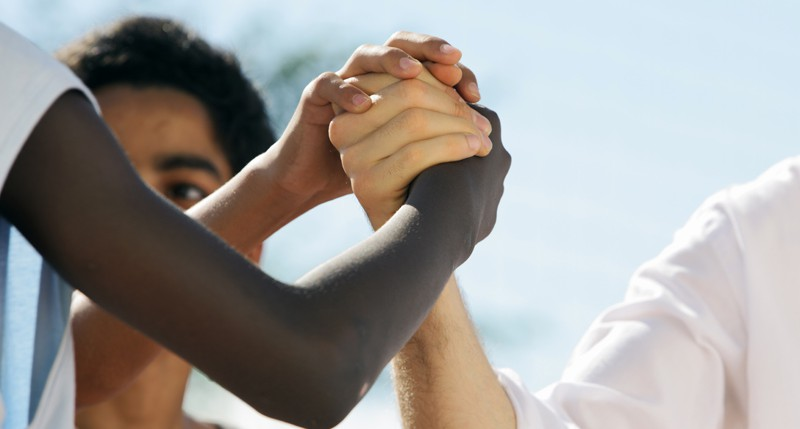 Beschreibung Welttag Welttag der kulturellen Vielfalt für Dialog und Entwicklung 2014