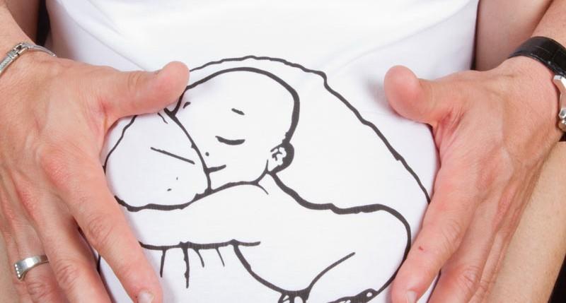 Beschreibung Welttag Internationaler Tag zur Beendigung von Geburtsfisteln 2014
