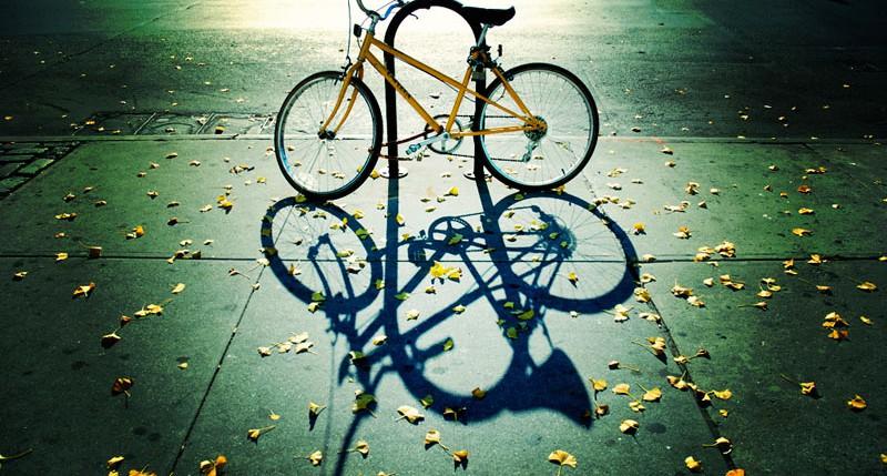 Beschreibung Aktionstag Europäischer Tag des Fahrrades 2014