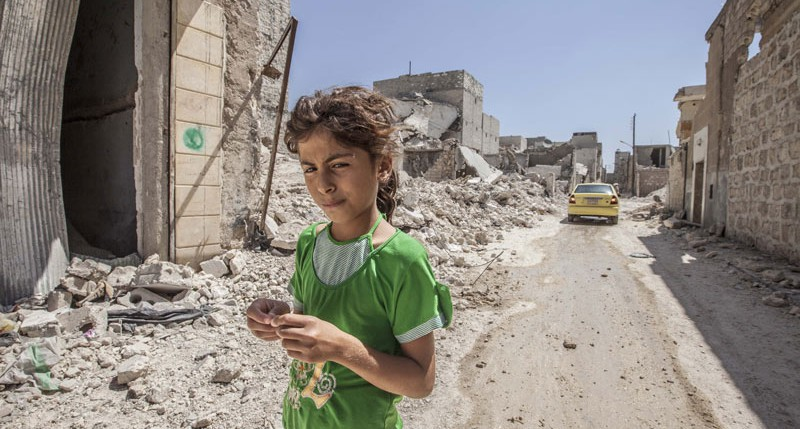 Beschreibung Welttag Internationaler Tag der Kinder