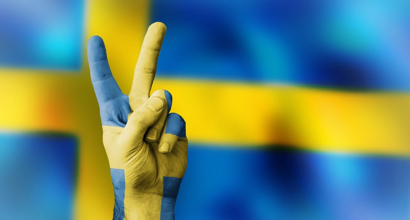 Beschreibung Feiertag Nationalfeiertag Schwedens 2014