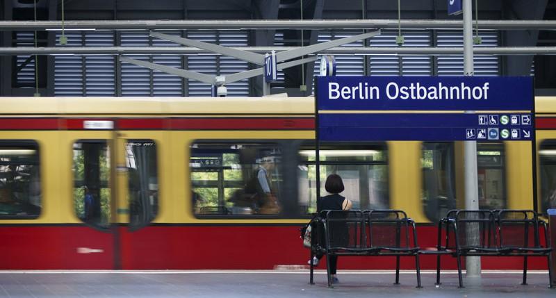 Beschreibung Feiertag Nationaler Gedenktag des Deutschen Volkes 2014