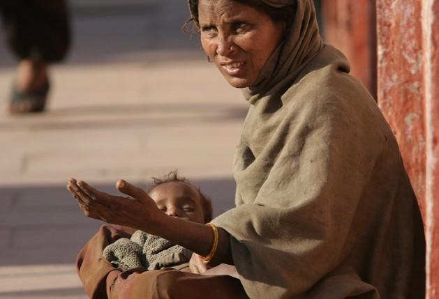 Beschreibung Gedenktag Internationaler Tag der Witwen 2014