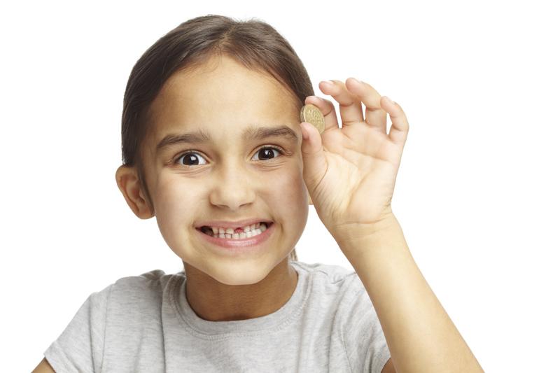 Beschreibung Gedenktag Tag der Zahnfee 2014 | derTagdes
