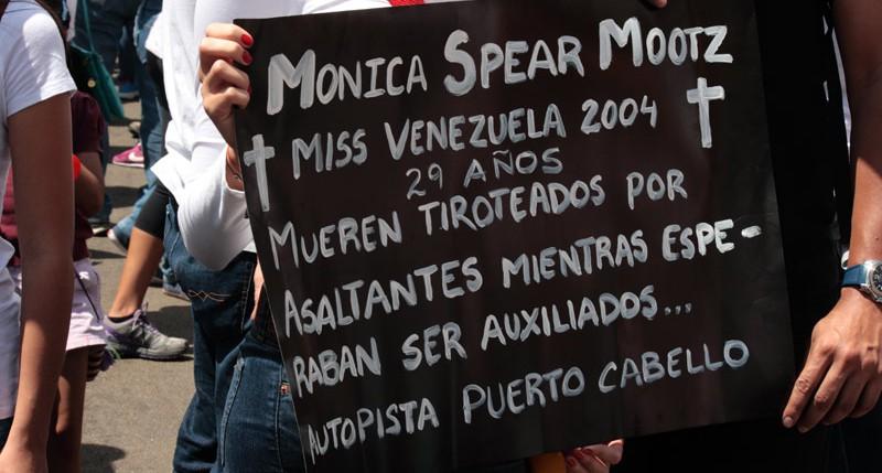 Beschreibung Welttag Internationaler Tag der Verschwundenen 2014