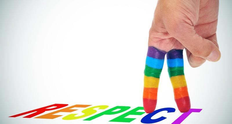 Beschreibung Aktionstag Tag der Bisexualität 2014