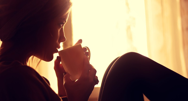 Beschreibung Gedenktag Internationaler Tag des Kaffees 2014