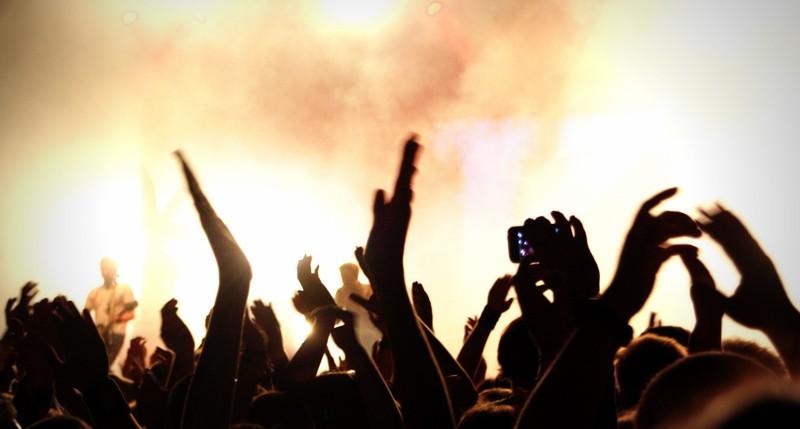 Beschreibung Gedenktag Internationaler Tag der Musik 2014