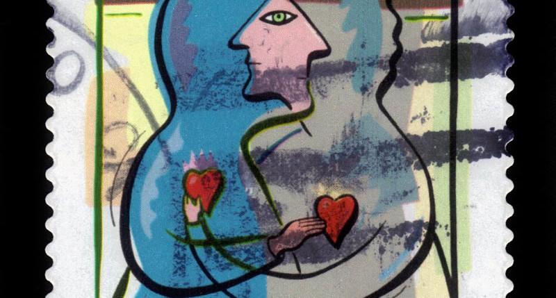Beschreibung Aktionstag Europäischer Tag der Organspende 2014