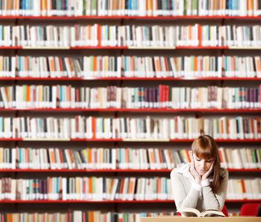 Beschreibung Aktionstag Tag der Bibliotheken 2014