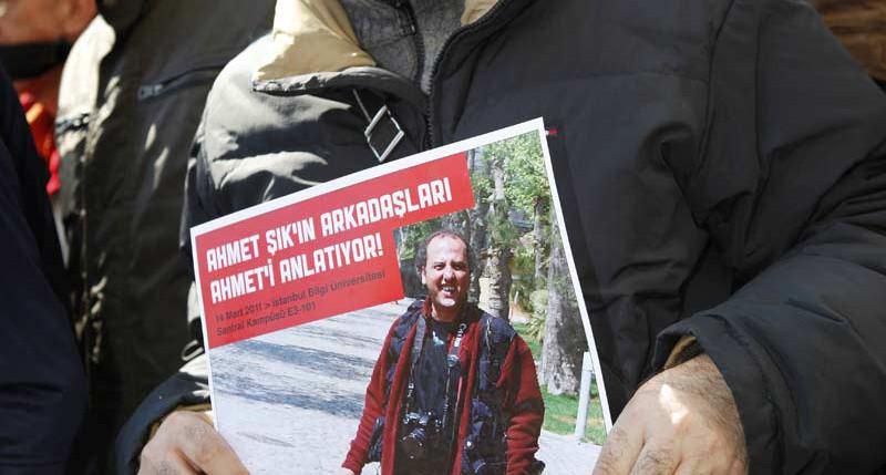 Beschreibung Welttag Internationaler Tag der Beendigung von Straffreiheit bei Verbrechen gegenüber Journalisten 2014