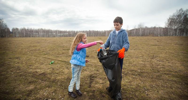 Beschreibung Gedenktag Internationaler Tag des Freiwilligenmanagements 2014