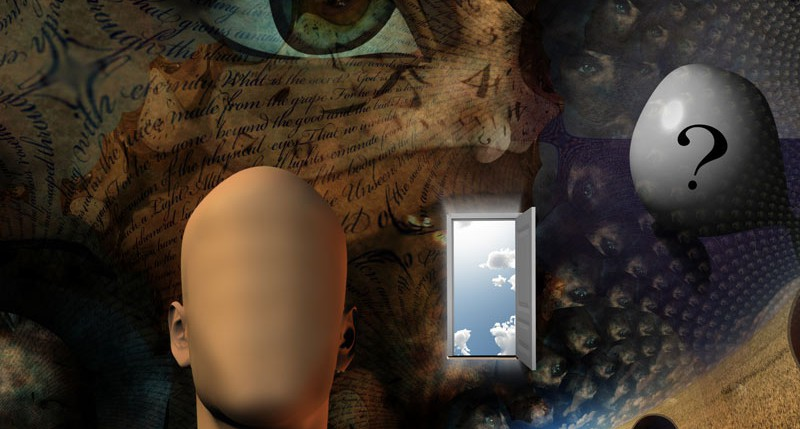 Beschreibung Gedenktag Tag der Philosophie 2014