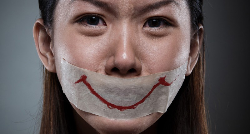 Beschreibung Welttag Internationaler Tag für die Beseitigung von Gewalt gegen Frauen