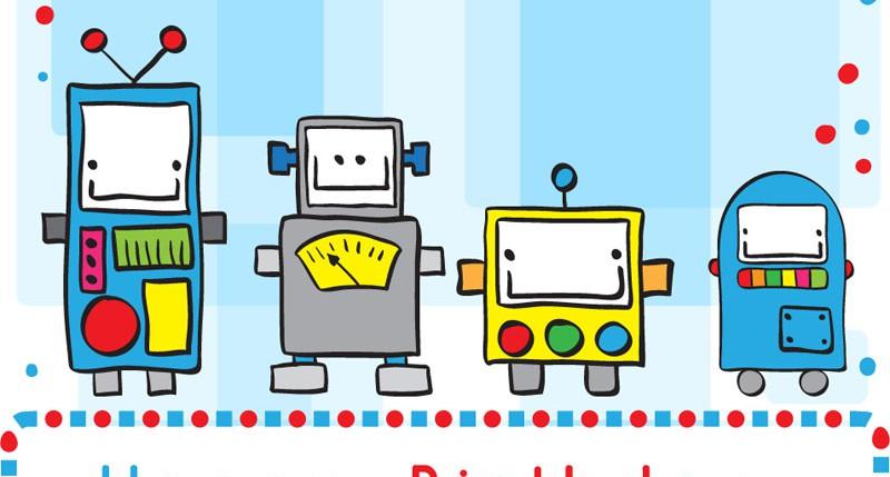 Beschreibung Aktionstag Tag der elektronischen Grußkarten 2014