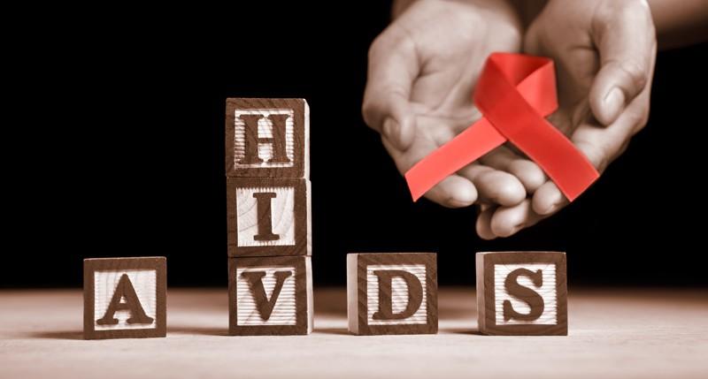 Beschreibung Gedenktag Welt-AIDS-Tag 2014