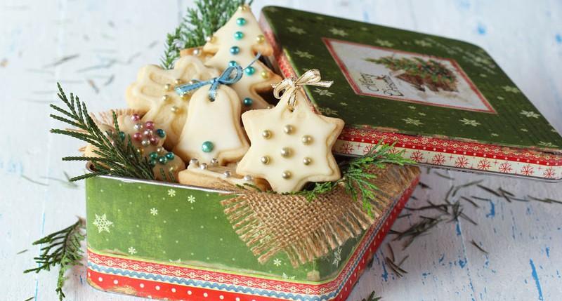 Beschreibung Feiertag Weihnachten 1. Advent 2014