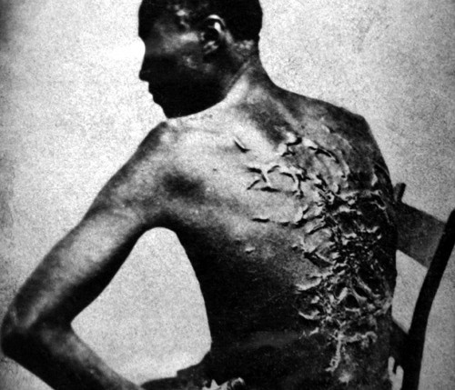 Beschreibung Welttag Internationaler Tag für die Abschaffung der Sklaverei 2014