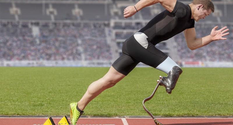 Beschreibung Welttag Internationaler Tag der Menschen mit Behinderung 2014