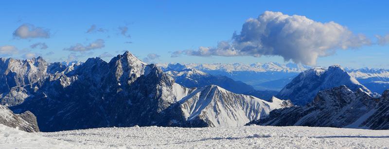 Beschreibung Welttag Tag der Berge 2014