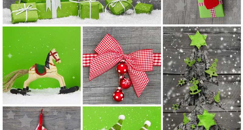 Beschreibung Feiertag Weihnachten 3. Advent 2014