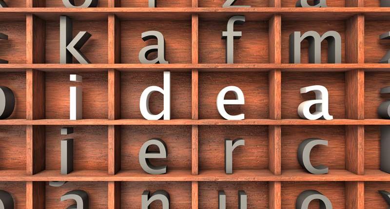 Beschreibung Gedenktag Tag des Kreuzworträtsels 2014