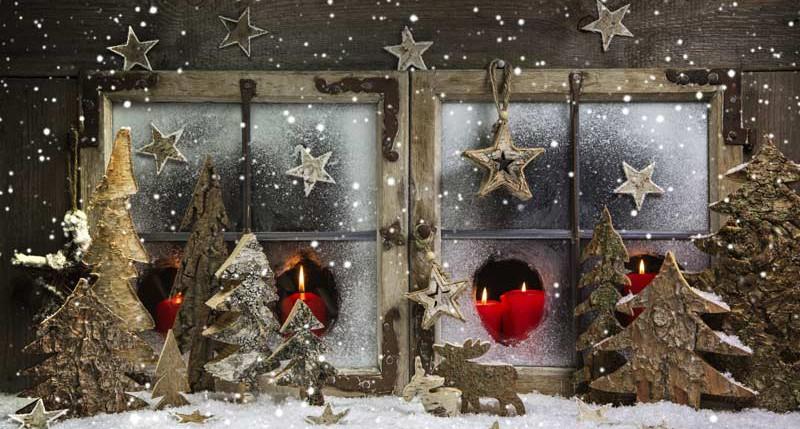 Beschreibung Feiertag Weihnachten 4. Advent 2014