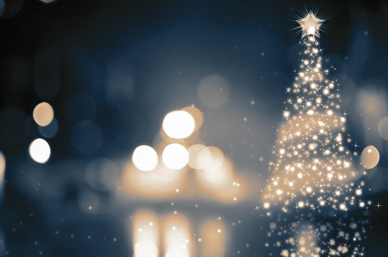 Beschreibung Feiertag Weihnachten 1 Weihnachtstag 2014