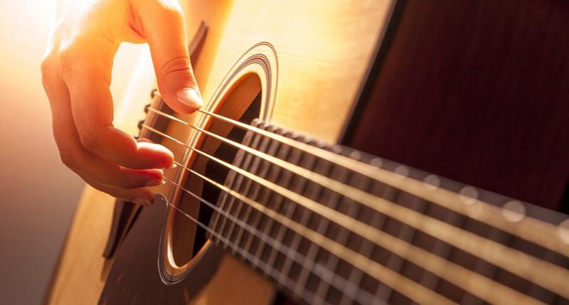 Beschreibung Aktionstag Spiele Deine Gitarre Tag 2015