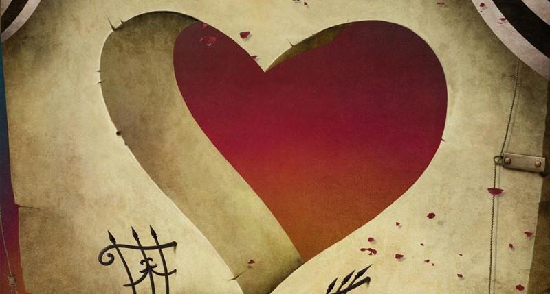 Beschreibung Aktionstag Valentinstag 2015