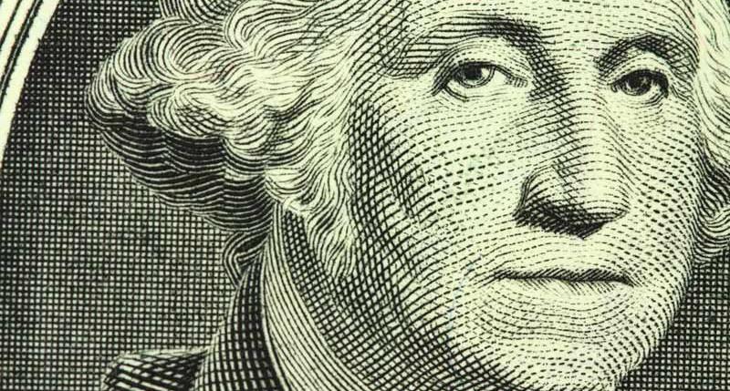 Beschreibung Feiertag Washington's Birthday - president's day 2015