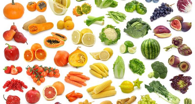 Beschreibung Aktionstag Tag der gesunden Ernährung 2015