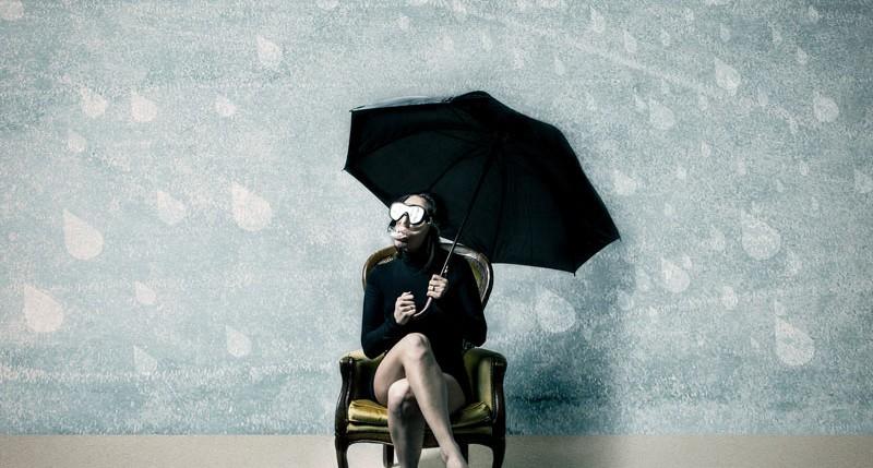 Beschreibung Aktionstag Öffne-drinnen-einen-Regenschirm-Tag 2015