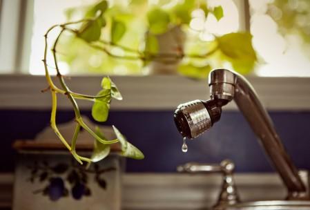 Beschreibung Welttag des Wassers 2015