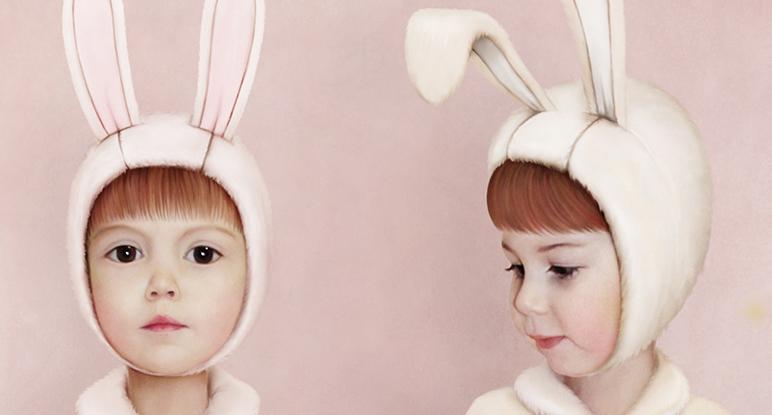 Beschreibung Ostern Feiertag Ostern 2015