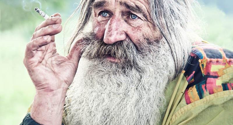 Beschreibung Aktiostag Tag der älteren Generation 2015