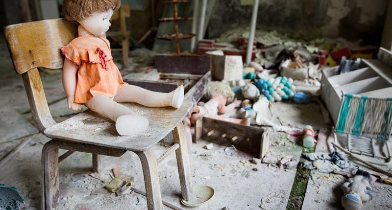 Beschreibung Gedenktag Jahrestag der Katastrophe von Tschernobyl 2015