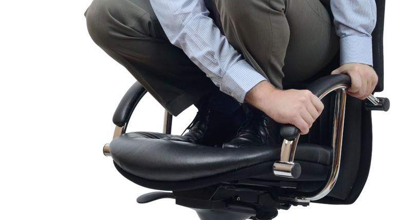 Beschreibung Welttag für Sicherheit und Gesundheit am Arbeitsplatz 2015