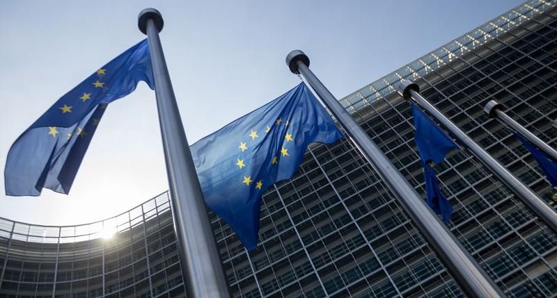 Beschreibung Gedenktag Europatag des Europarates 2015