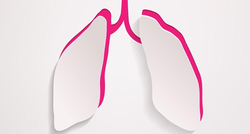 Beschreibung Aktionstag Welt-Asthma-Tag 2015