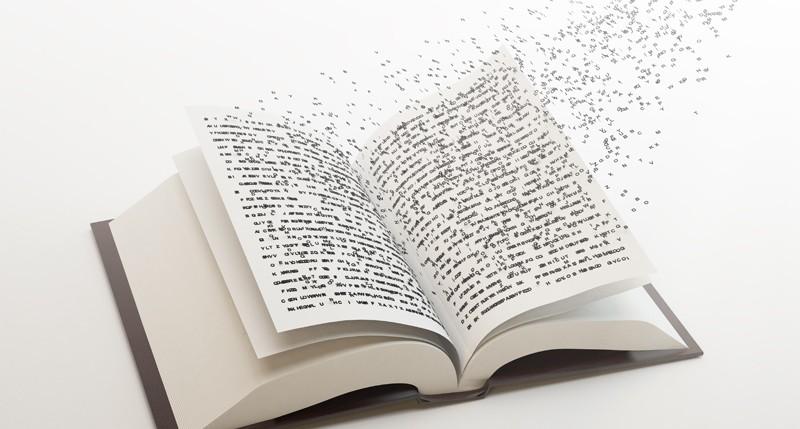 Beschreibung Gedenktag Tag des freien Buches 2015